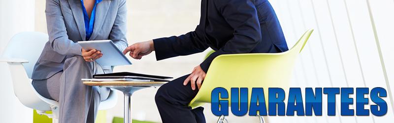 guarantees_800x250