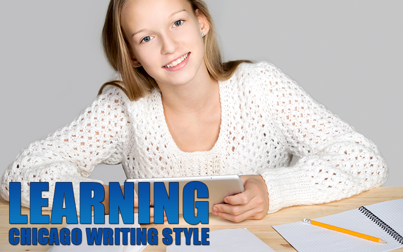 learning-chicago-writing-style_800x500