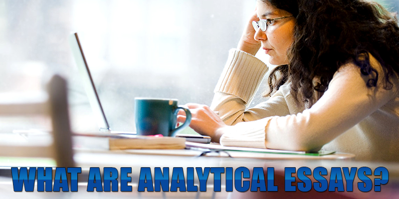 what-are-analytical-essays_800x400