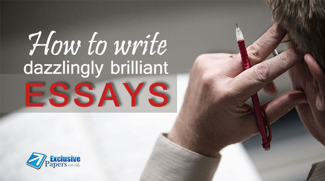 Great Essay