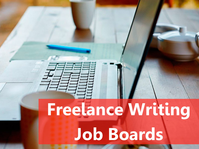 Freelance Writing Business: Tips for Writers