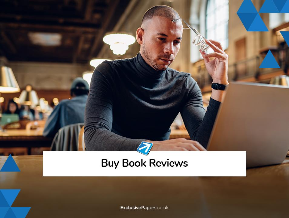 Book Reviews for Money