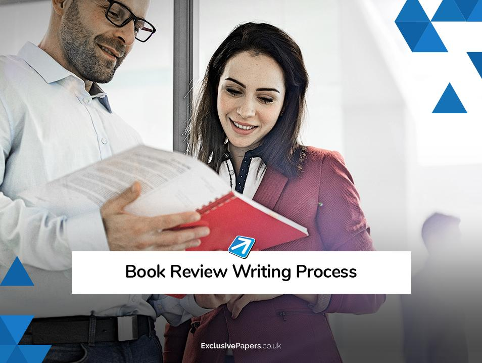Writing an Academic Book Review
